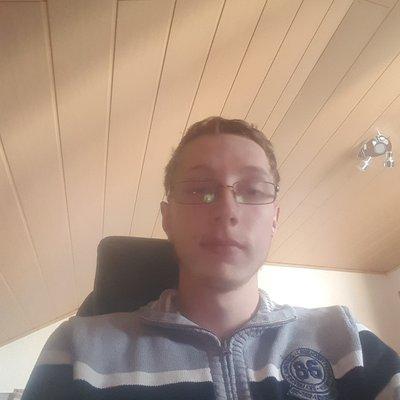 Profilbild von DaScKaes