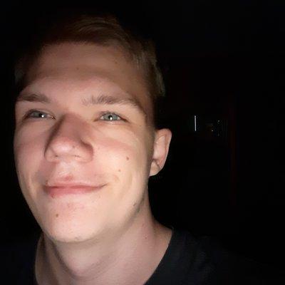 Profilbild von Kev9719