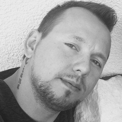 Profilbild von Denny1986