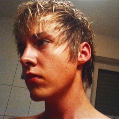 Profilbild von Makaveli86