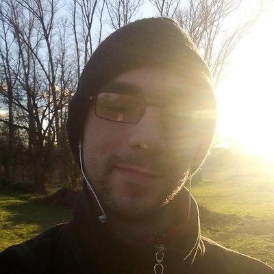 Profilbild von petertony