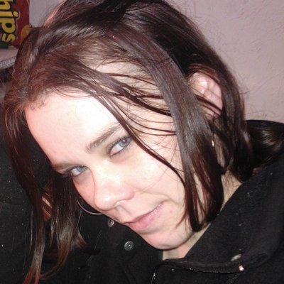 Profilbild von Mela82