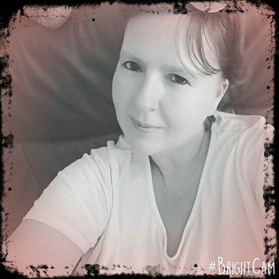 Profilbild von mrsgrey