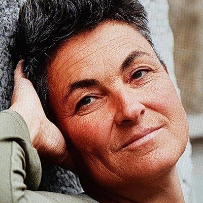 Profilbild von Brianagh