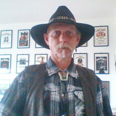 Profilbild von Texas45