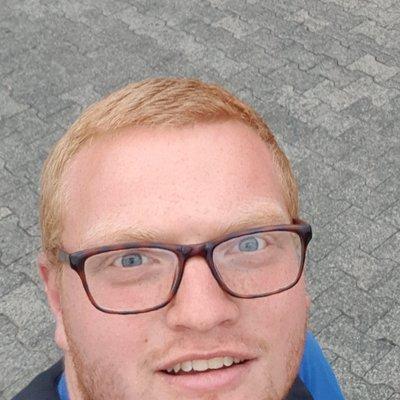 Profilbild von JonnyMax