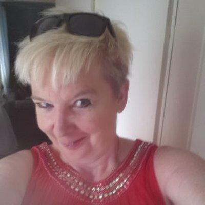 Profilbild von Amore69