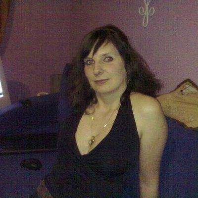 Profilbild von pamchen