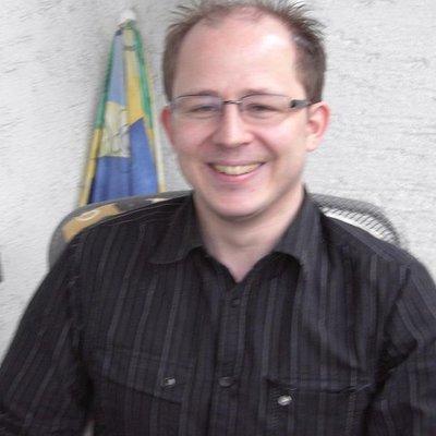 Profilbild von dougieboy