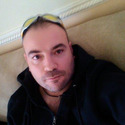 Profilbild von Petran