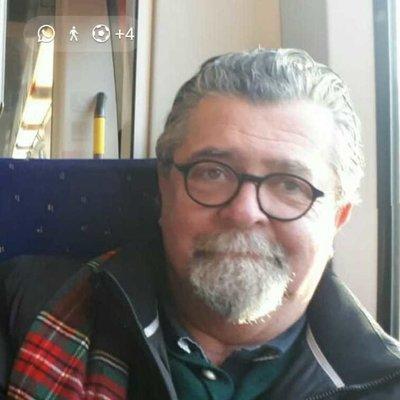 Profilbild von Willi57
