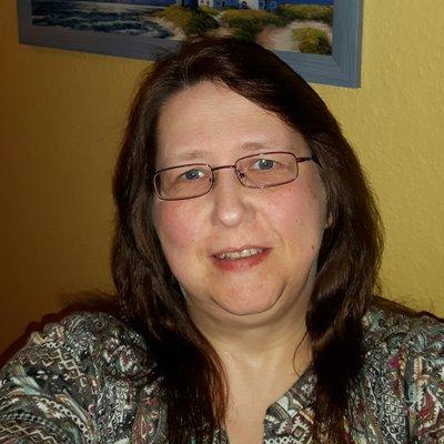 Profilbild von daggi68