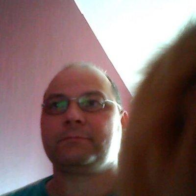 Profilbild von Hustenfranz