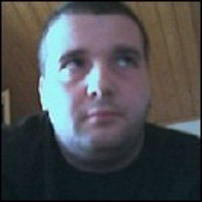 Profilbild von marlborolight