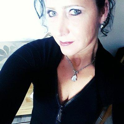 Profilbild von VenusSandra