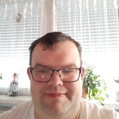 Profilbild von Michael1177