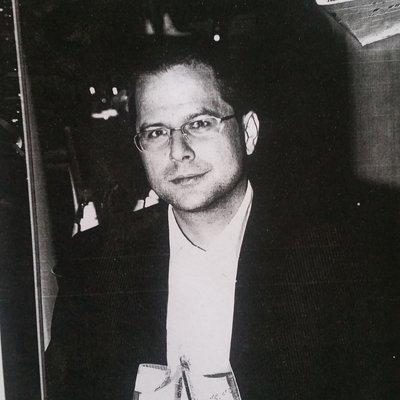 Profilbild von Kai12345