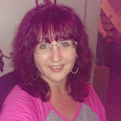 Profilbild von cookie0810
