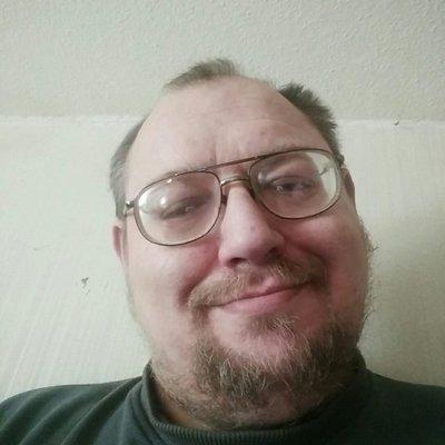 Profilbild von Alexander73