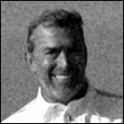 Profilbild von starjumper