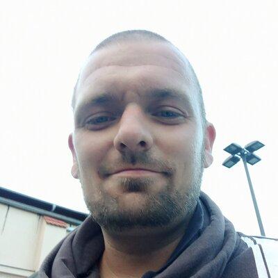 Profilbild von Richirich34