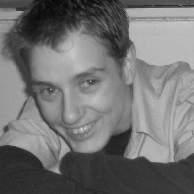 Profilbild von semi77