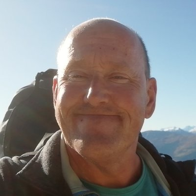Profilbild von Bergamloama