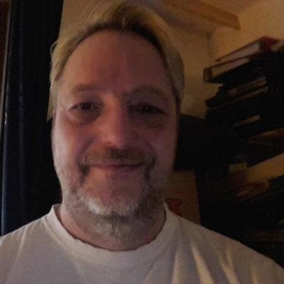 Profilbild von kdmohr