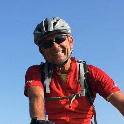 Bergradler01