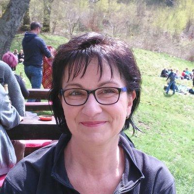 Profilbild von Anitata