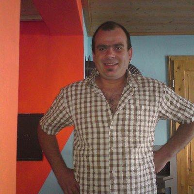 Profilbild von Raju42