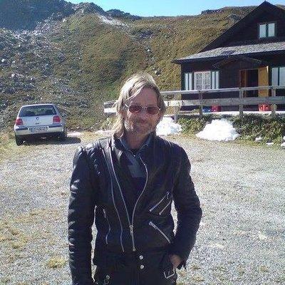 Profilbild von Schati12