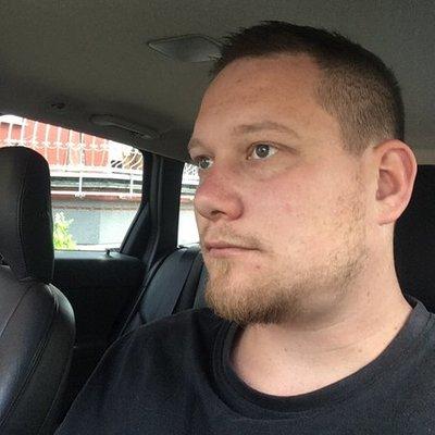 Profilbild von Schermichel238