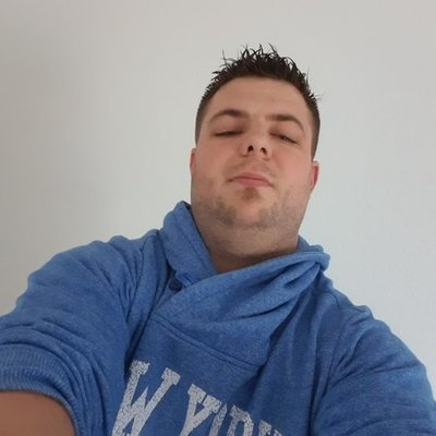 Profilbild von Nobody16121987