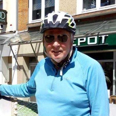 Profilbild von Werneur