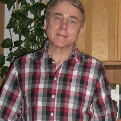 Profilbild von charly1825