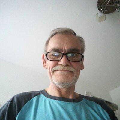 Profilbild von thomy64