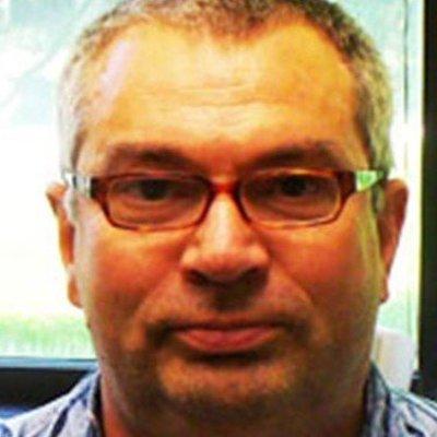 Profilbild von Ichsuchdich