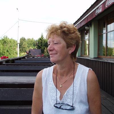 Profilbild von placky58