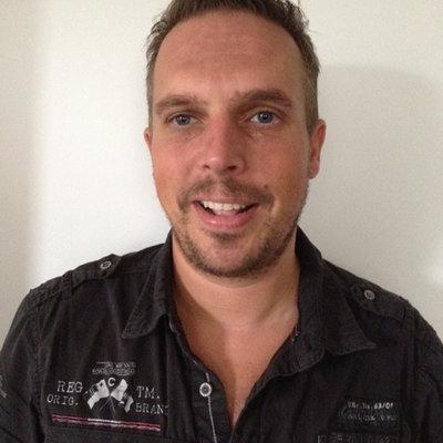 Profilbild von demmi1506