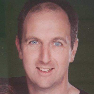 Profilbild von Chris7819