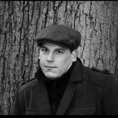 Profilbild von Locke1984