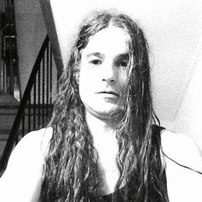 Rüdiger1969