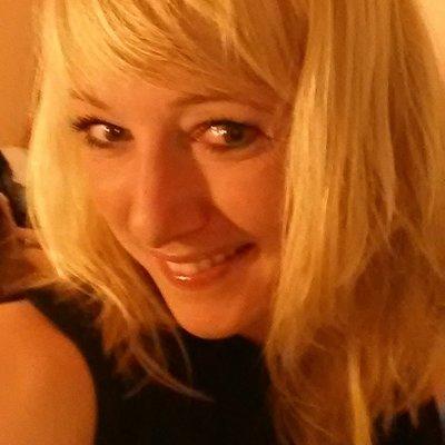 Profilbild von Steinbock79__