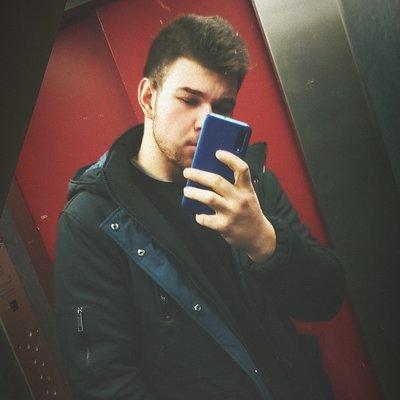 Profilbild von Marceloou