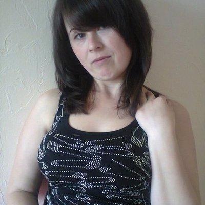 Profilbild von Anyaa38