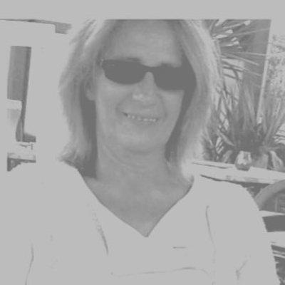Profilbild von Lisa0911