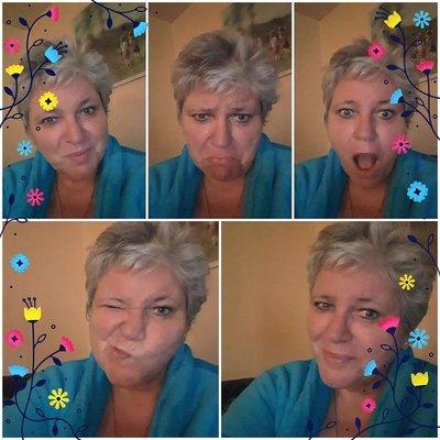 Profilbild von Lonely2710