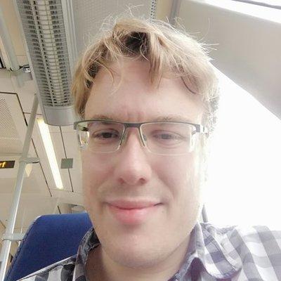 Profilbild von Musiklukas