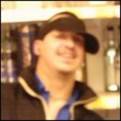 Profilbild von erTir18